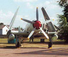 "Sea Fury (9) • <a style=""font-size:0.8em;"" href=""http://www.flickr.com/photos/81723459@N04/11417944496/"" target=""_blank"">View on Flickr</a>"