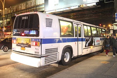 IMG_6525 (GojiMet86) Tags: new york city nyc bus buses liberty bay cross 1996 mta rts avenue blvd 9161 t80206 q52