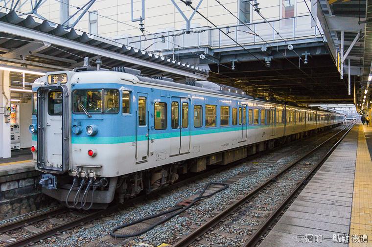 20131021 日本第五天-11