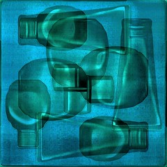 Tripack Composite Abstract (unclebobjim) Tags: abstractreality abstracts abstract square teal three blue green greatphotopro plastic instantfave artdigital art~ 2014 vividimagination shockofthenew netartii creativeandmood artforeveryone digitalarttaiwan dgart digitalartscenepro colourartaward sharingart stickybeak covertpainters vividnation abstractcomposite
