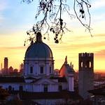 Brescia Italy - Zanotti Ivan - thumbnail