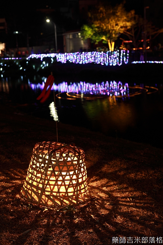 2014_tainan_lantern_313