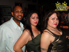 1/11/14 Club Bounce Party Pics! BBW Promoter Lisa Marie Garbo (CLUB BOUNCE) Tags: bbw plussize bbwpics bbwdating bbwparty clubbounce lisamariegarbo bbwclubbounce plussizepictures plussizepics longbeachbbw losangelesbbw