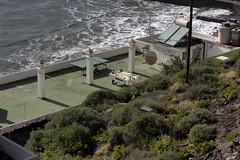 Playa Tischtennis