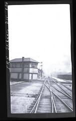 PRR-STL120 (barrigerlibrary) Tags: railroad pennsylvania library prr barriger vision:outdoor=099 vision:street=0953 stlouisdivision
