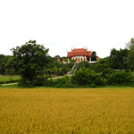Thai_river_kwai1 (4) thumbnail