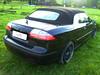 13 Saab 9.3 2004 Verdeck ss 01
