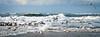 summer.scapes #4 (semmel2012) Tags: ocean sea beach clouds strand germany deutschland seaside meer waves seagull gull wolken northsea möwe sylt nordsee friesland schleswigholstein wellen weststrand westerland norddeutschland brandung nordfriesland fbdg