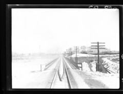 SP820 (barrigerlibrary) Tags: railroad library sp southernpacific barriger