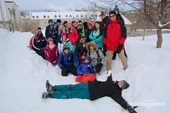 IMG_2994 (Students Love Travel) Tags: travel carnival school winter canada love ice students trois de french hotel high cafe place quebec fort grand abraham du bistro falls musee le crepe program clarendon carnaval educational middle plains casse cochon montmorency cosmos luge royale breton glace garcons allée dingue