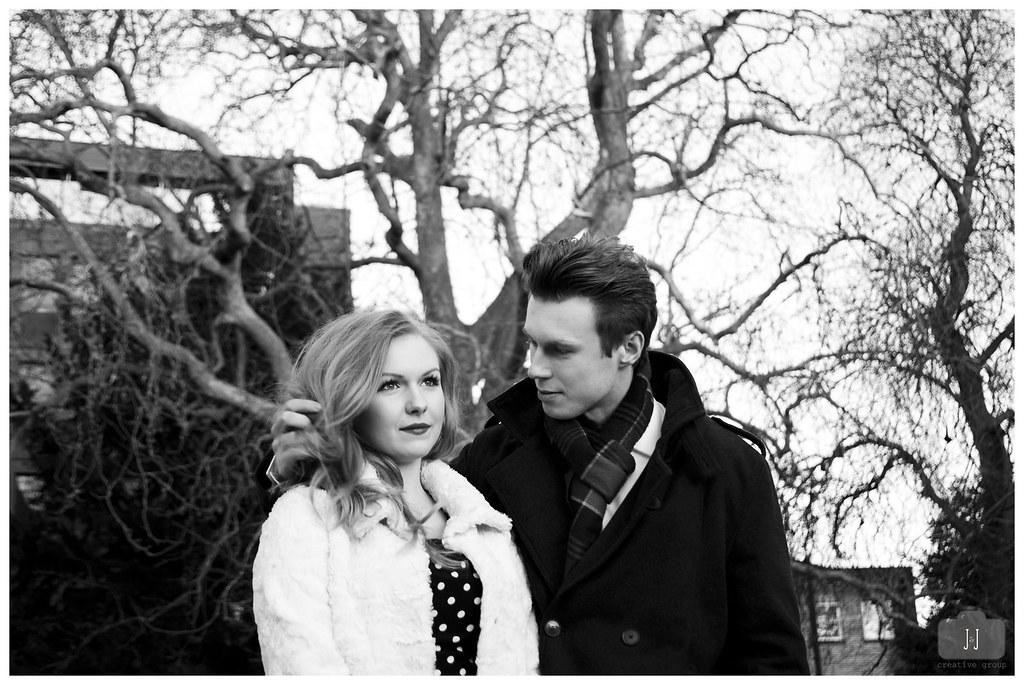 Love Story I JJ Creative Group Tags London Photography Photo Jj Shoot