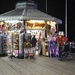 Blackpool thumbnail
