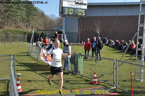 SallandTrail_20140011