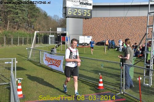 SallandTrail_20140503