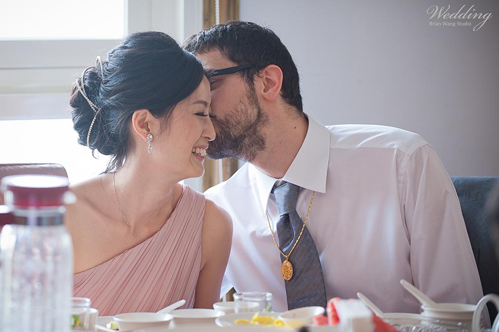 '婚禮紀錄,婚攝,台北婚攝,戶外婚禮,婚攝推薦,BrianWang,世貿聯誼社,世貿33,116'