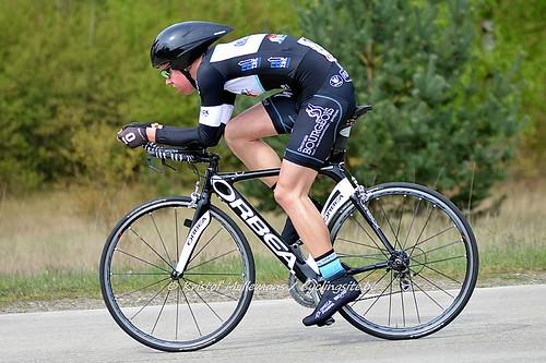 PK TT Juniors & Nieuwelingen 108