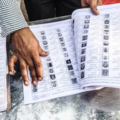 IMG_8468 (peevee@ds) Tags: photography election bangalore peevee indiranagar peeveeads boothcrawl venkatesanperumal loksabha perumalvenkatesan 17april2014