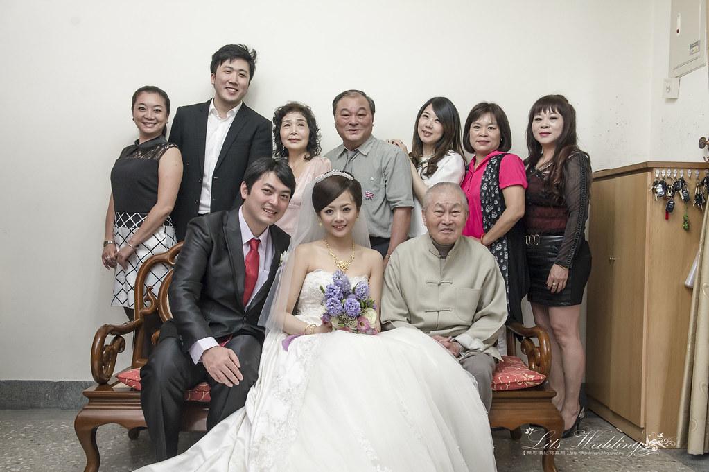 婚攝,婚禮攝影,婚禮紀錄,台北婚攝,推薦婚攝,婚攝價格,台大尊爵會館