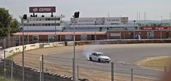 BMW M235i (davidphotocars) Tags: slr ford chevrolet huracan camaro enzo shelby bmw dodge gto mustang m3 audi corvette lamborghini m6 m5 m4 v8 rs2 types v10 sls gallardo amg sl65 rs4 typer trackday quattro f40 r8 f12 sl55 rs6 v12 f50 e46 e36 skyine superleggera ferrar rs3 e92 rs7 aventador