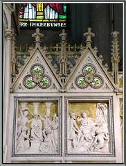 32-Votivkirche Wien (heinzri2012) Tags: wien event votivkirche sehenswürdigkeit stadtbilder baukunst sakrales