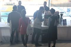 Coffee experience (TEDxHER) Tags: ted greece crete crossroads ideas heraklion cretaquarium thalassokosmos tedx ideasworthspreading tedxher tedxheraklion tedxher2014 tedxheraklion2014