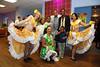 IMG_6444 (Le Plessis-Robinson) Tags: arts danse cocktail soirée et loisirs robinson zouk antilles 2014 plessis acras antillaise galilée
