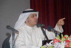 مجالس الخير مايو 2014 - مدرسة صباح السالم (51) (إدارة الثقافة الإسلامية) Tags: 2014 الخير صباح مجالس السالم