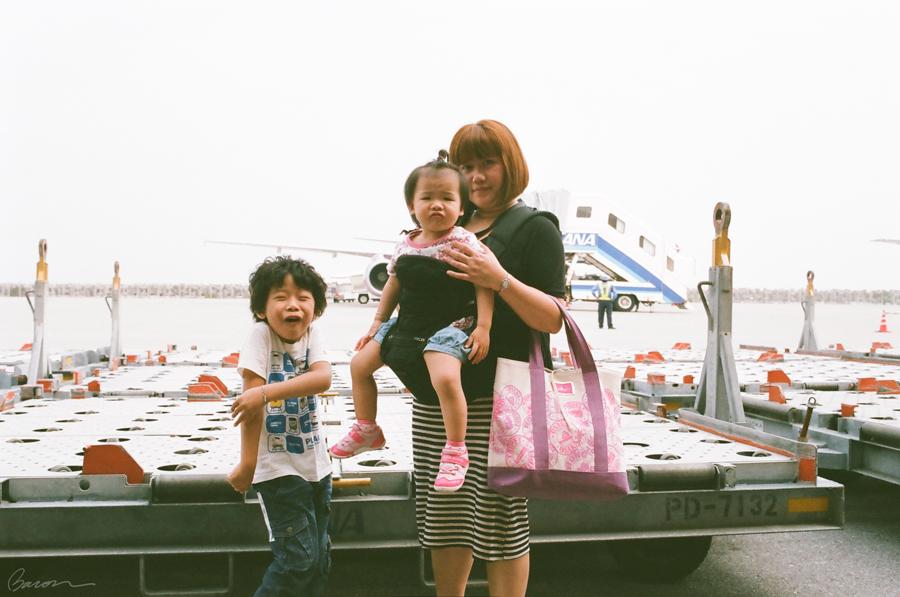 Okinawa_114