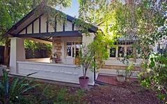 38 Charlbury Road, Medindie Gardens SA
