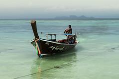 malaysia_thailand-76.jpg (warwickabrown) Tags: beach thailand longboat kohlipe