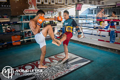 DSC_3269 (MORAD LE THAI Photography) Tags: pattaya thailande sityodtong muaytha