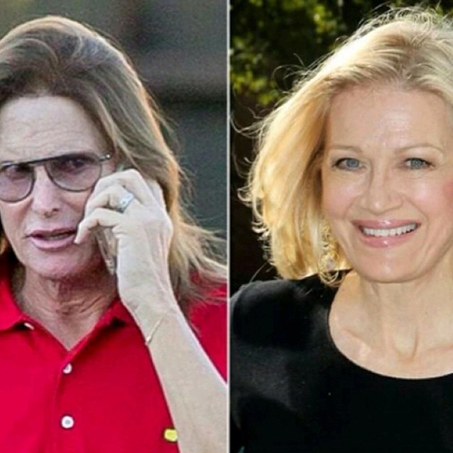 #Kontrolmag DIANE SAWYER will be conducting the Bruce Jenner interview. Get the full story on how ABC snatched the interview deal from NBC here at kontrolgirl.com @kontrolgirl @kontrolmag written by @papi_flaco #brucejenner #dianesawyer #abc #nbc #e #kuwt