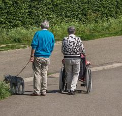 2014 may. Roermond (kuipjedebats1) Tags: eos persons longshot infocus reeuwijk the highquality netherlands canon oneface jc 1100d efs55250mmf456isstm kuipjedebats kuipers