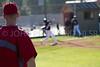 Feb8a-55 (John-HLSR) Tags: baseball springtraining feb8 coyotes stkatherines