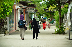 Family (ibrahimirshad) Tags: life street family people love beautiful photography top maldives guraidhoo kaafu kguraidhoo
