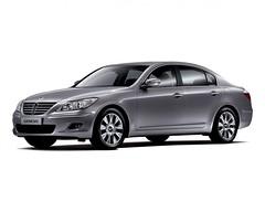 2017 Hyundai Equus Specs Cars Wallpapers  #2017, #Cars, #Equus, #Hyundai, #Specs, #Wallpapers #Hyundai - http://carwallspaper.com/2017-hyundai-equus-specs-cars-wallpapers/ (carwallspaper) Tags: cars specs wallpapers hyundai equus 2017