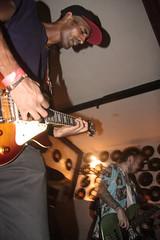 Locals Only @ Coletivo D-Beach Chaos Coke Bust/N.E.K./Locals Only/Veterano - at Central do Brasil - Santos SP 2015/02/10 (Misoshiru of Death) Tags: show brasil punk do locals gig central coke bust santos only veterano nek brasik hardcoregrind