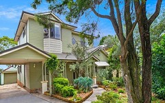 29 First Avenue, Jannali NSW