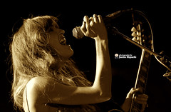 Kate Voegele 02/10/2015 #4 (jus10h) Tags: show california music photography la losangeles concert lowlight nikon tour live stage gig event singer venue ep troubadour songwriter onetreehill wildcard 2015 d610 katevoegele thewildcard