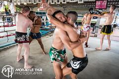 DSC_3756 (MORAD LE THAI Photography) Tags: pattaya thailande sityodtong muaytha