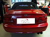04 Toyota Celica T20 Montage rs 04