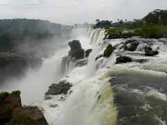 Iguazu (Arg)-45