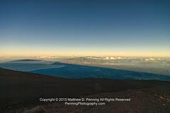 Mountain Shadow (MattPenning) Tags: ocean morning shadow sky sun clouds sunrise island pentax horizon sigma maui potd atlanticocean skyclouds mauihawaii mattpenning kmount sigma1020mmf456exdc mattpenningcom k20d penningphotography justpentax pentaxk20d hawaii2008 mounthaleakal