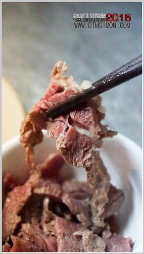 阿美牛肉湯12.jpg