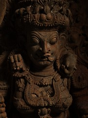 The Hindu Goddess Kali LACMA M.2011.5 (4 of 5) (Fæ) Tags: wikimediacommons imagesfromlacmauploadedbyfæ kaliinsculpture sculpturesfromindiainthelosangelescountymuseumofart