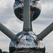 "Atomium_2014-41 • <a style=""font-size:0.8em;"" href=""http://www.flickr.com/photos/100070713@N08/16472140912/"" target=""_blank"">View on Flickr</a>"