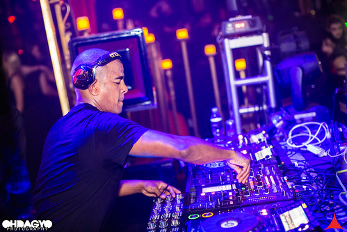 Avaland Presents Erick Morillo & Patrick M 2.7.15