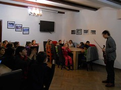 """0020-Excursie G_rda 2-6 februarie 2014-059 • <a style=""""font-size:0.8em;"""" href=""""http://www.flickr.com/photos/130044747@N07/16491394742/"""" target=""""_blank"""">View on Flickr</a>"""