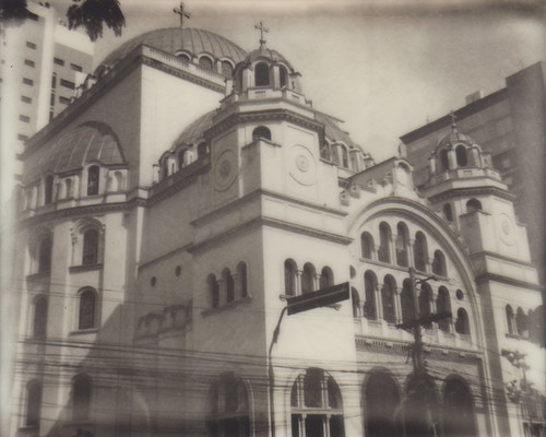 Thumbnail from Metropolitan Ortodox Cathedral