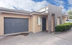 2/55 Garfield Street, Wentworthville NSW